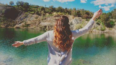 जो लोग ज्येष्ठ महीने में नहीं करते हैं ये 6 काम, सेहत और किस्मत देती है उनका साथ