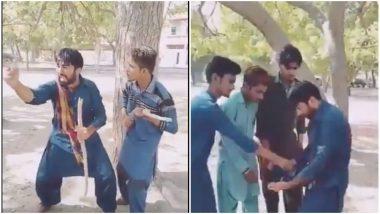 Tik-Tok पर पाकिस्तान की कंगाली और इमरान खान का उड़ रहा है मजाक, देखें मजेदार वीडियो