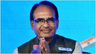 मध्यप्रदेश में जल्द होगा शिवराज मंत्रीमंडल का विस्तार