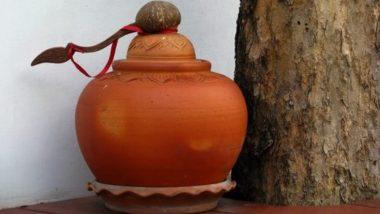 गर्मियों में सेहत के लिए अमृत के समान है मटके का पानी, जानिए इसके हैरान करने वाले फायदे
