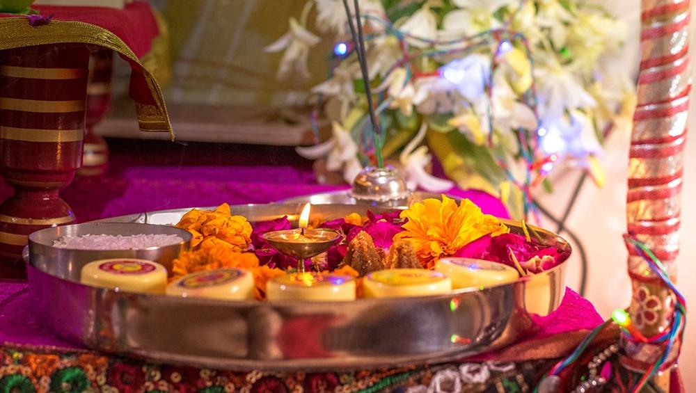 Utpanna Ekadashi 2019: जानें उत्पन्ना एकादशी के व्रत का महात्म्य, पारंपरिक कथा और शुभ मुहूर्त