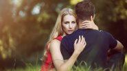 Relationship Tips: पार्टनर को इमोशनली अपने करीब लाने के ये 5 आसान तरीके
