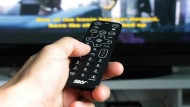 केबल टीवी और डीटीएच ऑपरेटरों के ऑडिट के लिए TRAI ने की BECIL की नियुक्ति