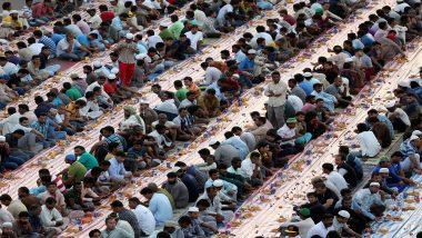 Ramadan Iftar Time 08 May: जानिए दिल्ली, लखनऊ, पटना और मुंबई में इफ्तार का समय
