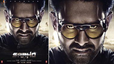 TamilRockers पर लीक हुई प्रभास-श्रद्धा कपूर की फिल्म 'साहो', ऐसे हो रही है फ्री डाउनलोड