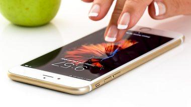 मार्च 2019 में एप्पल का बढ़ा मुनाफा, आईफोन की बिक्री में आई भारी गिरावट