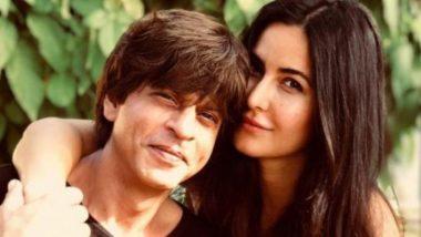 अमिताभ बच्चन की 'सत्ते पे सत्ता' के रीमेक में नजर आएंगे शाहरुख खान और कैटरीना कैफ?