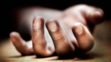 शिमला के कांगड़ा में भूस्खलन से एक बच्ची की मौत, पांच पर्यटक घायल