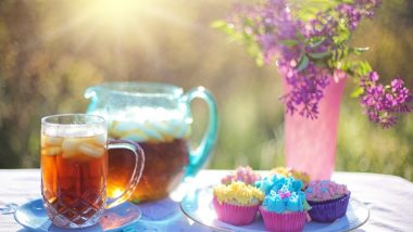 गर्मियों में जरूर पीएं ये 5 किस्म की चाय, शरीर में नहीं होगी पानी की कमी और बनी रहेगी एनर्जी