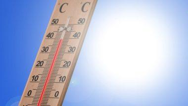भीषण गर्मी में भी नहीं होगी शरीर में पानी की कमी, डिहाइड्रेशन से बचने के लिए करें ये 5 काम