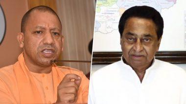 UP-MP Bypolls 2020: आज उत्तर प्रदेश और मध्य प्रदेश के लिए बड़ा दिन, तय होगी भविष्य की सियासत