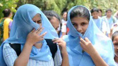 मध्यप्रदेश: भोपाल सहित राज्य के कई हिस्सों में उमस का असर बरकरार, तापमान मे हुआ इजाफा