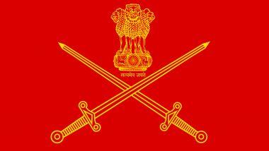 सेना ने अपने लेफ्टिनेंट जनरल को दी रिटायरमेंट के दिन सजा, सरकारी पैसे से खरीदे थे खुद के लिए सामान