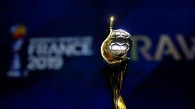 FIFA Women's World Cup 2019: टीमों से शेड्यूल और वेन्यू तक, जानें फुटबॉल मेगा इवेंट की पूरी जानकारी