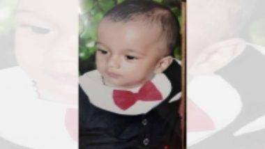 पंजाब : बोरवेल में फंसे 2 साल के मासूम बच्चे को बचाने का अभियान फिर से शुरू
