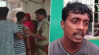 बंगाल में नहीं थम रहा खूनी संघर्ष: TMC के 3 कार्यकर्ताओं की मौत, कांग्रेस पर लगा आरोप