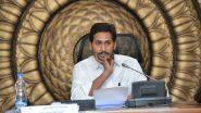 आंध्र प्रदेश विधानसभा में  रेड्डी सरकार ने 3 राजधानियों के लिए पेश किया विधेयक