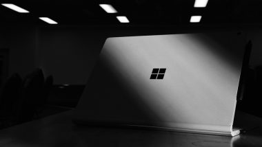 माइक्रोसॉफ्ट बग ने दी चेतावनी, कहा- 10 लाख कंप्यूटर अभी भी असुरक्षित