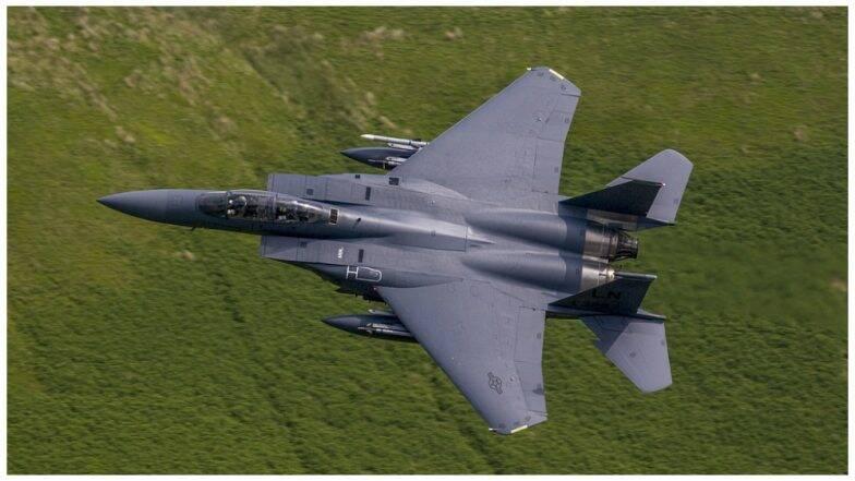 Operation Bandar: वायुसेना के जिस बालाकोट एयर स्ट्राइक से कांप उठा था पाकिस्तान, उसका कोड नेम था 'ऑपरेशन बंदर'