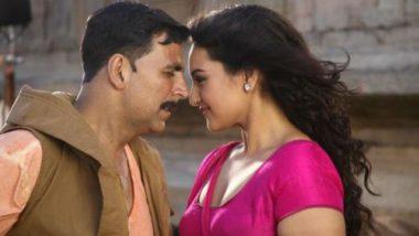 अक्षय कुमार फिर मचाएंगे धमाल, फिल्म 'राउडी राठौर' का बनेगा सीक्वल