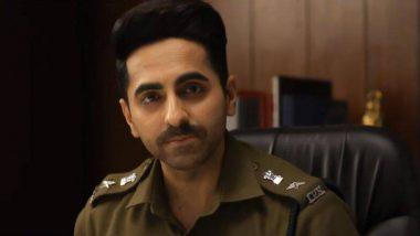 भारतीय सिनेमा के लिए महत्वपूर्ण फिल्म है 'आर्टिकल 15' : आयुष्मान खुराना