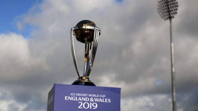 ICC Cricket World Cup 2019: विश्व कप के बाद इन तीन कप्तानों की हो सकती है छुट्टी