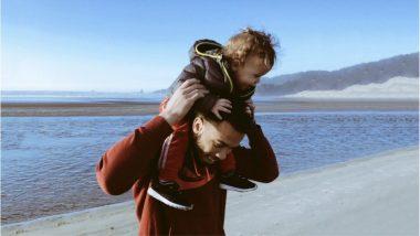 Father's Day 2019: पितृ दिवस पर कुछ रोचक बातें, जिन्हें जानकर आप विस्मित रह जाएंगे