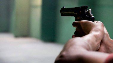 बिहार: प्रेमी मोहम्मद आशिफ ने अपनी प्रेमिका की गोली मारकर की हत्या, फिर कर ली खुदकुशी