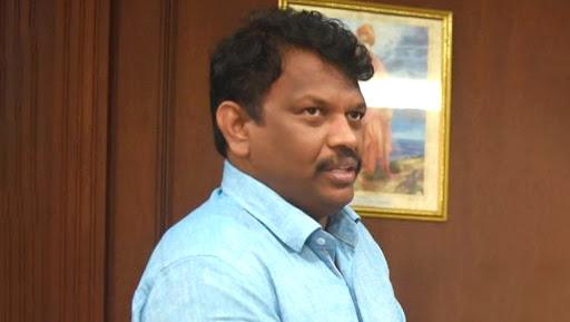 गोवा: मंत्री पद पाने के लिए बेकरार BJP विधायक माइकल लोबो का सीएम से आग्रह, मुझे कुछ नहीं तो कचरा मंत्री ही बना दीजिए