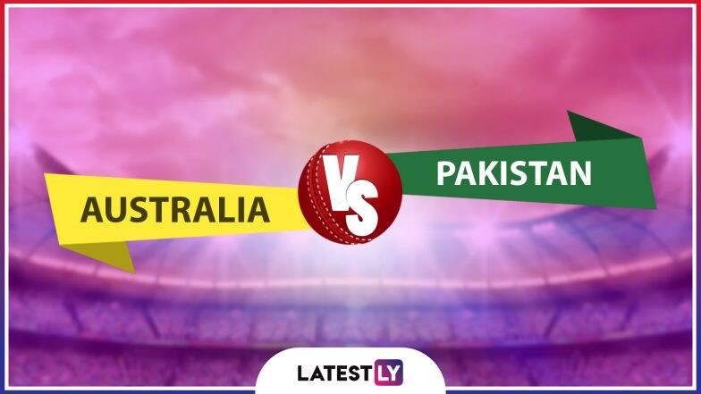 PAK vs AUS, ICC Cricket World Cup 2019: पाकिस्तान के कप्तान सरफराज अहमद ने जीता टॉस, पहले गेंदबाजी करने का फैसला