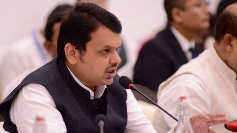 फडणवीस सरकार ने आखिरी कैबिनेट बैठक में लिए 37 अहम फैसले, किसानों और विकलांगों को दी बड़ी सौगात