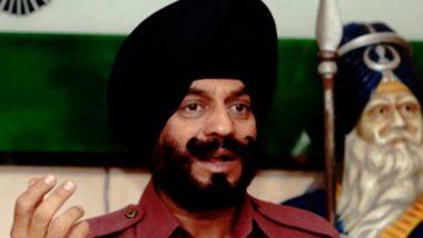 गद्दारों की पहचान के लिए संसद में अनुच्छेद 370 और 35ए पर मतदान हो : मनिंदरजीत सिंह बिट्टा