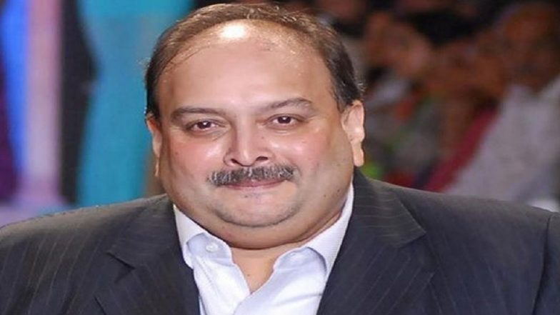 PNB Scam: मेहुल चोकसी का बयान, कहा- मैं भागा नहीं, इलाज कराने गया हूं