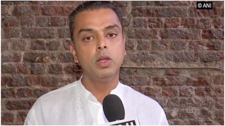 कांग्रेस में मतभेद, मिलिंद देवड़ा ने 'वन नेशन वन इलेक्शन' का किया समर्थन