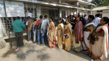 NRC: 31 अगस्त को जारी होगा असम एनआरसी का फाइनल ड्राफ्ट, लिस्ट में नाम नहीं होने पर ये है ऑप्शन