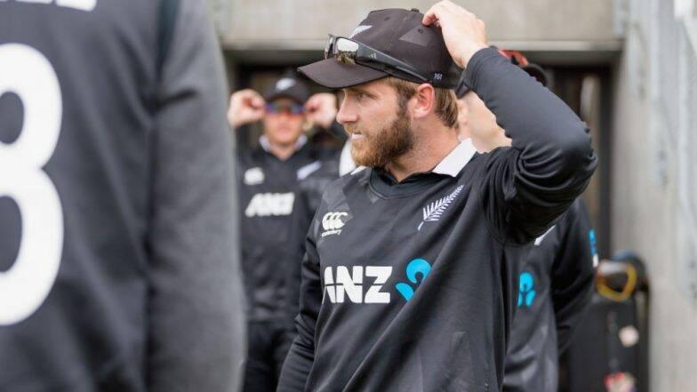 AUS vs NZ ODI Series 2020: न्यूजीलैंड का ऑस्ट्रेलियाई दौरा कोरोनावायरस के कारण रद्द