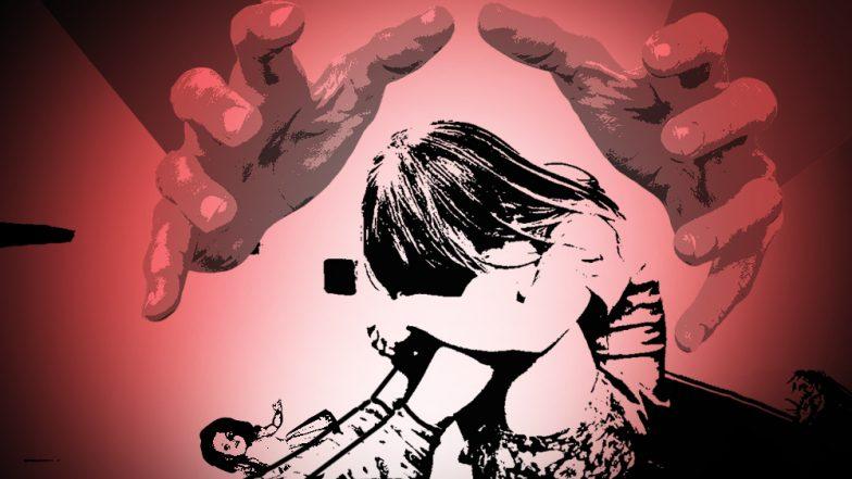 आंध्र प्रदेश: विशाखापट्नम में 16 वर्षीय लड़के ने 7 साल की बच्ची के साथ किया बलात्कार
