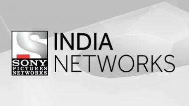 सोनी पिक्चर्स नेटवर्क इंडिया को मिला विश्व कप कबड्डी-2019 का प्रसारण अधिकार, 20 से 28 जुलाई तक मलेशिया के मलाका में होगा मुकाबला