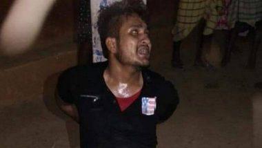 झारखंड मॉब लिंचिंग: तबरेज अंसारी की हत्या मामले में 7 आरोपियों को हाईकोर्ट से मिली जमानत