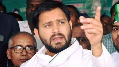 बिहार चुनाव 2020: विधानसभा उपचुनाव को लेकर तैयारी में जुटी पार्टीयां, सीट बंटवारे पर महागठबंधन में मचा घमासान