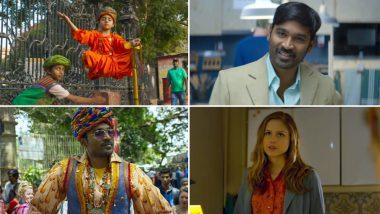 हॉलीवुड में धनुष की फिल्म 'The Extraordinary Journey Of The Fakir' ने मचाई धूम, क्या 'भारत' में जीत पाएंगे फैंस का दिल?