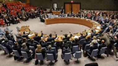 पीएम मोदी की बड़ी कूटनीतिक जीत, UNSC में 2 साल के लिए भारत की अस्थाई सदस्यता का एशिया-प्रशांत समूह के सभी देशों ने किया समर्थन