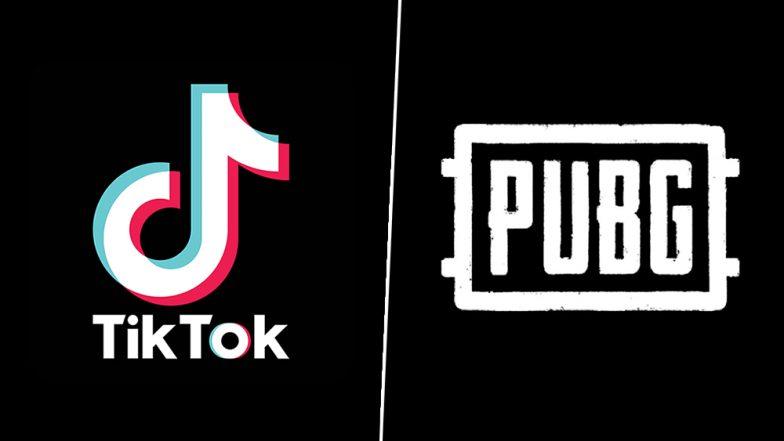 TikTok और PUBG की लत से लड़ने का आ गया नायाब तरीका, युवा जरुर पढ़े