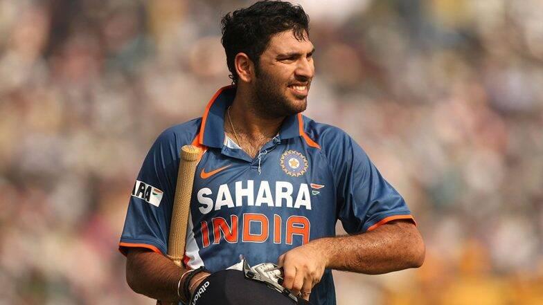 क्रिकेट से संन्यास लेने के बाद युवराज सिंह करेंगे टीवी शो में एंट्री? मिल रहे हैं ऐसे ऑफर