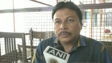 Twinkle Sharma हत्याकांड: अलीगढ़ बार एसोसिएशन का फैसला, मासूम की हत्या के आरोपियों का केस नहीं लड़ेंगे वकील