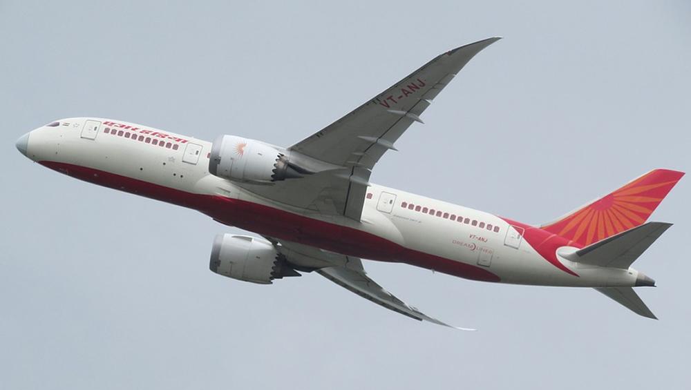 कंगाल पाकिस्तान को पुलवामा हमला पड़ा भारी, एयरस्पेस बंद करने से इतने अरब का हुआ नुकसान