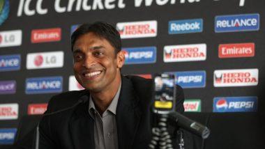 शोएब अख्तर ने सरफराज अहमद को कप्तानी पद से हटाकर इन दो खिलाडियों को कमान देने की मांग की