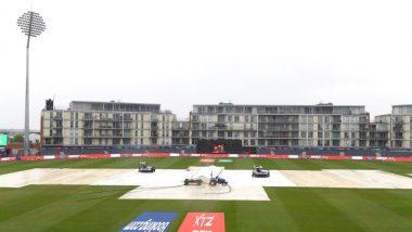 Ind vs WI 1st T20I 2019: भारत बनाम वेस्टइंडीज के बीच पहले T20 मैच के दौरान हो सकती है बारिश