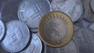 भारत के बढ़ते मुद्रा भंडार से परेशान हुए चीन और तुर्की