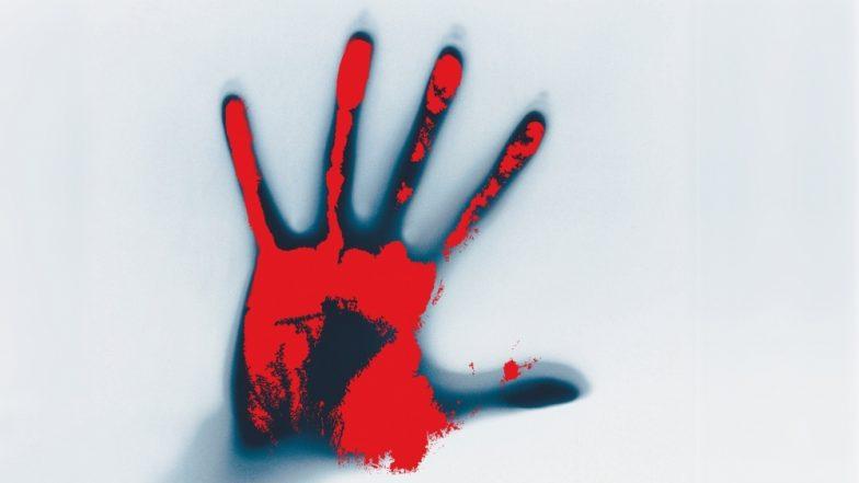 केंद्रीय कर्मचारी की हत्या के मामले में पत्नी, 16 वर्षीय बेटे और एक दोस्त को किया गिरफ्तार